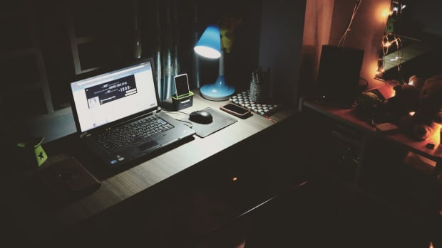 5-reasons-why-people-use-linux-instead-of-windows-and-mac