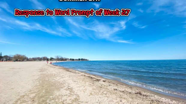 poem-a-memorable-beach-party-on-a-beautiful-summer-day-response-to-word-prompt-of-week-27