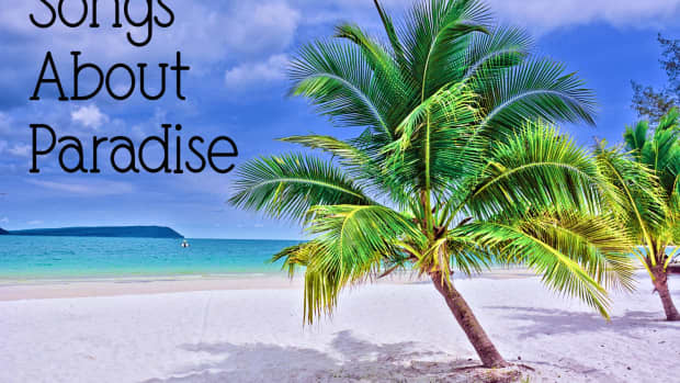 songs-about-paradise