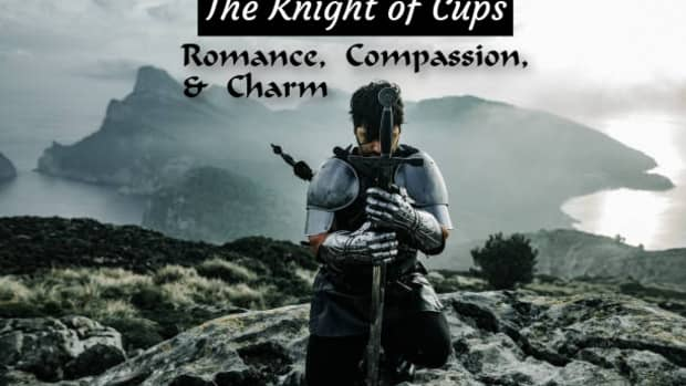 the-knight-of-cups-in-tarot-and-how-to-read-it