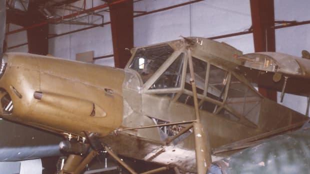 the-fieseler-fi-156-storch