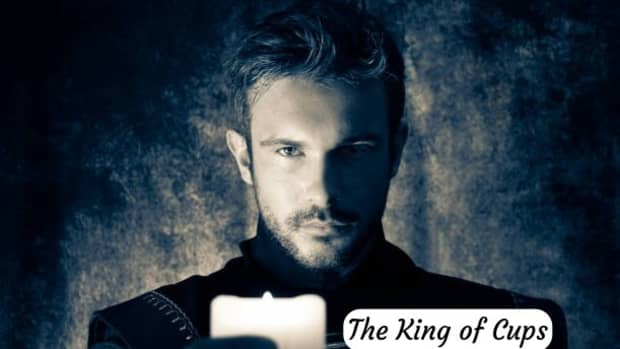 the-king-of-cups-in-tarot-and-how-to-read-it
