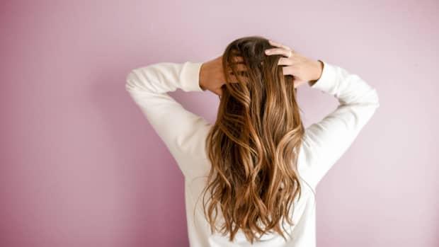 bridal-hair-care-tips