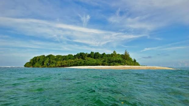 the-most-forbidden-and-scary-island-is-north-sentinel-island