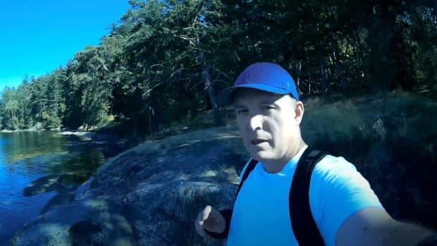 cable-bay-nature-trail-near-nanaimo
