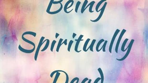 signs-that-you-are-a-spiritually-dead-christian-i