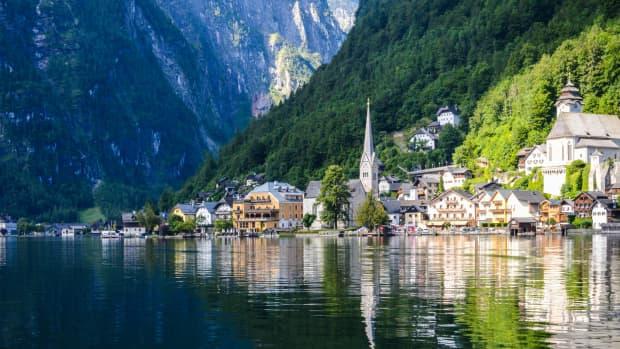 visiting-hallstatt-in-austria