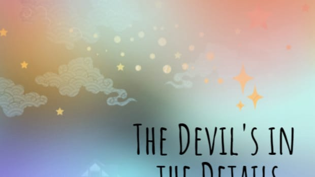 the-devils-in-the-details