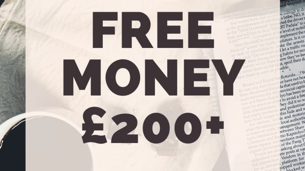 free-money-from-your-phone-updated-list-worth-200
