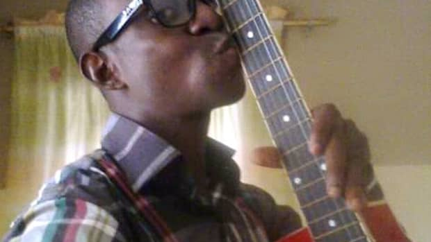 a-song-unto-you-lord-is-my-great-praise