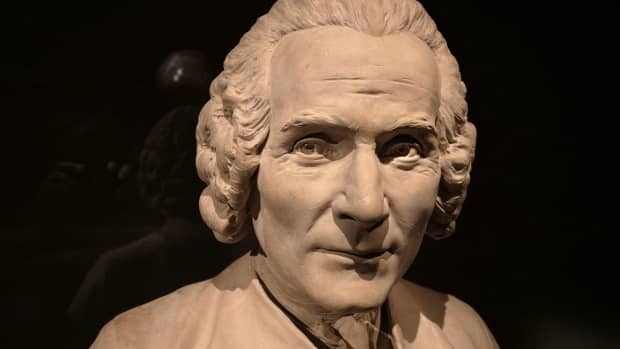 jean-jacques-rousseau-father-of-the-left