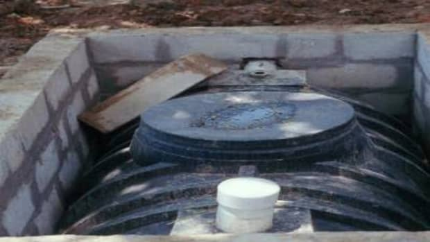 how-to-maintain-your-septic-tank