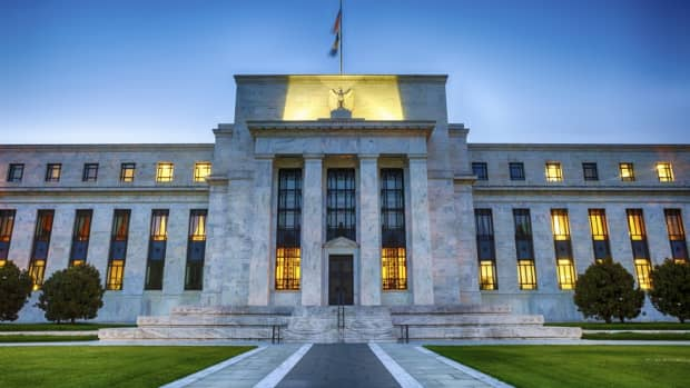 the-federal-reserve-a-creature-from-jekyll-island