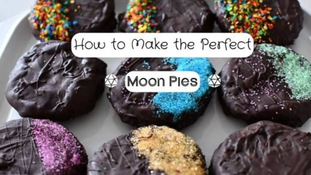 how-to-make-moon-pies-with-jams-from-roots-kitchen-and-cannery