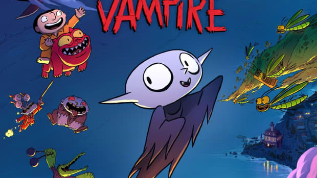 fantasia-little-vampire-review