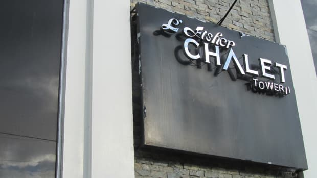affordable-hotel-in-bacolod-lfisher-chalet