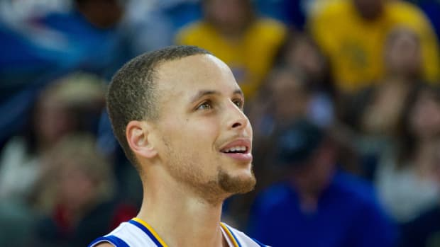 before-steph-curry-became-super
