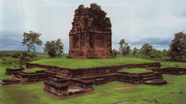 vishnu-dashavatara-temple-deogarh-up-5-6th-century