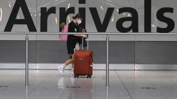 vaccination-rules-for-us-eu-arrivals-new-rules-adopted