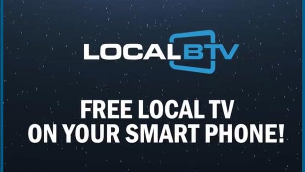localbtv-an-alternative-to-locast