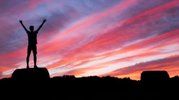 9-easy-ways-to-conquer-procrastination-forever