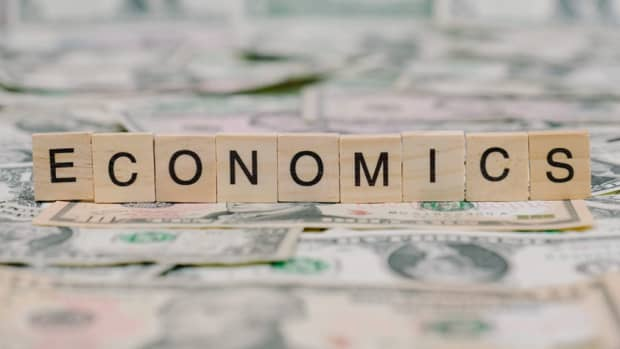 economic-growth-and-income-inequality