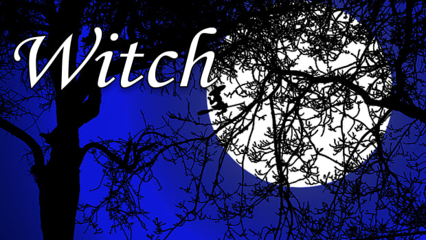 the-forest-witch-a-short-story-part-1