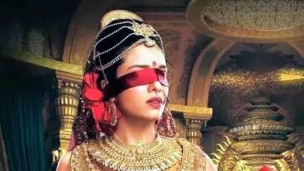 unrest-in-afghanistan-under-the-curse-of-gandhari-know-what-the-mahabharata-is-saying