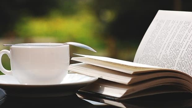 the-best-books-for-self-care-and-mental-health