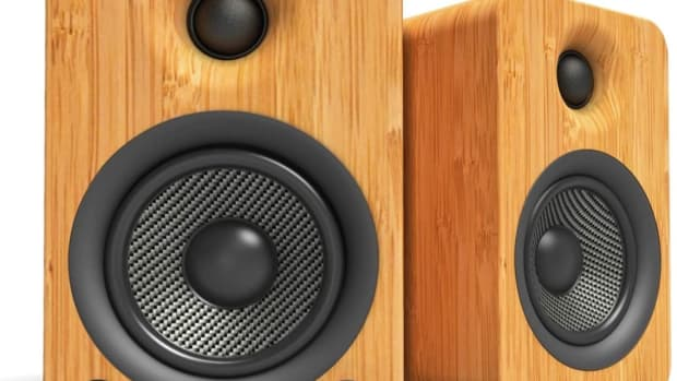 kantos-yu4-powered-speakers-have-all-the-ways-to-play-your-music