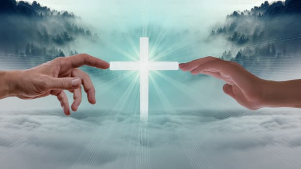 the-divinity-of-jesus-separating-truth-from-myth