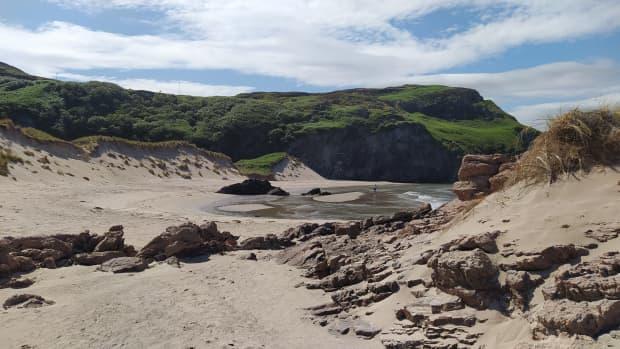 best-beaches-in-scotland