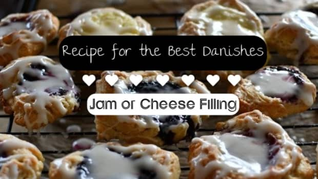 how-to-make-the-perfect-danish-pastries