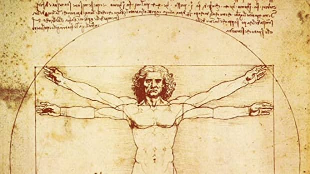 a-very-brief-history-of-human-factors-design