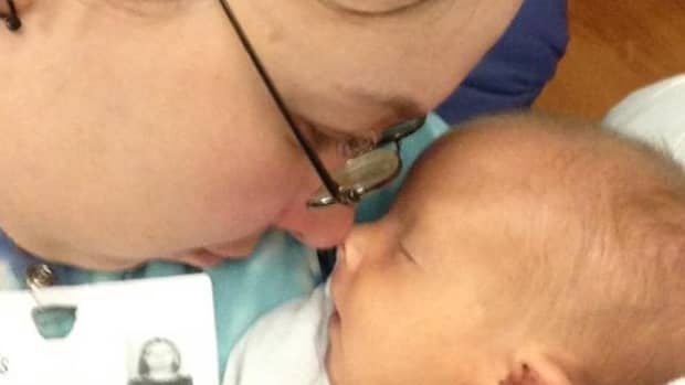 a-medical-mamas-tips-to-self-advocate