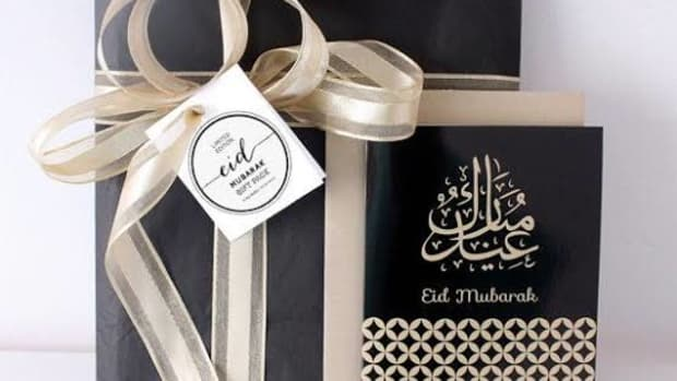 9-best-eid-gift-ideas-for-friends-and-family
