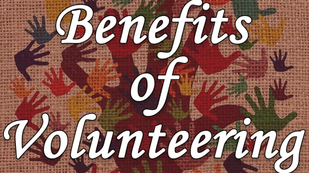 benefits-of-volunteering-why-you-should-donate-your-time-to-community-service