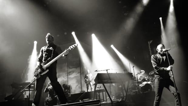 best-modern-rock-bands