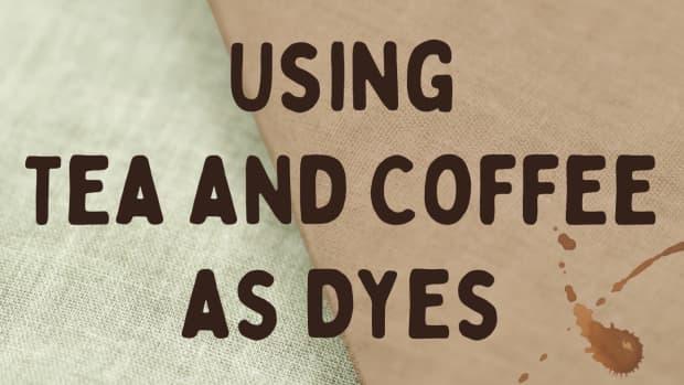coffee-staining-tricks