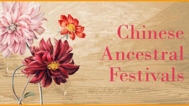 chinese-ancestral-festivals