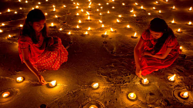make-your-diwali-a-joyous-one-in