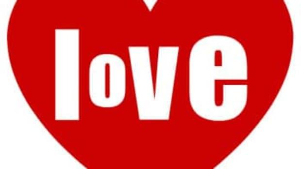 poem-true-magic-love