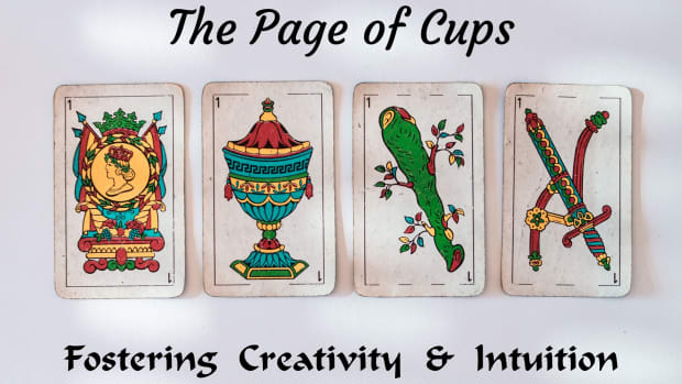 the-page-of-cups-in-tarot-and-how-to-read-it