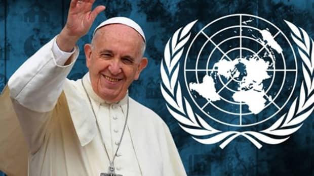 pope-francis-befriends-muslims