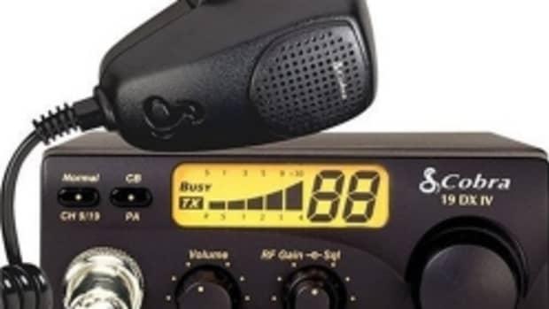 cb-radios-citizen-band-radios