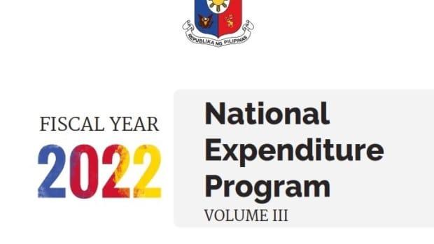budget-legislation-process-in-the-philippines