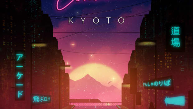 synth-single-review-kyoto-by-coasltal-feat-oblique