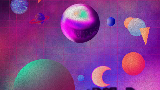 synthpop-album-review-dream-tether-by-infra-violet