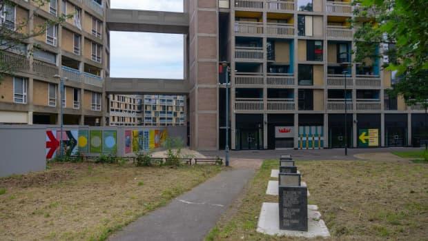 brutalist-architecture-park-hills-flats