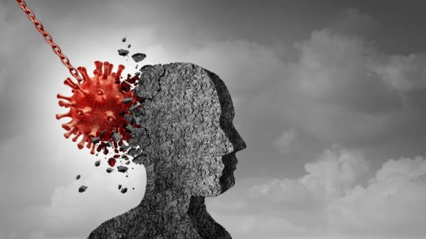 mental-disorders-when-you-are-your-enemy